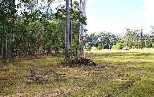 Lot 712 Pogona Place, Woombah NSW 2469