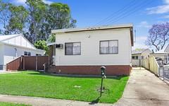 35 Matthew Crescent, Blacktown NSW