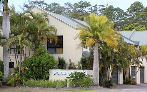 3/304 Harbour Drive, Coffs Harbour NSW 2450