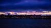_MG_7366 (exceptionaleye) Tags: availablelight sandiego sandiegobay sunset california color coastal canoneos canonef24105mmf4lisusm eos canon5d canon5dclassic canon clouds storm exceptionaleye coronadoca coronado night dusk twilight civiltwilight