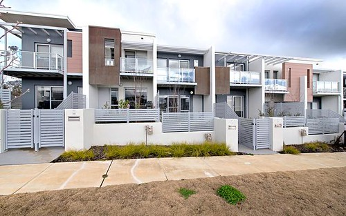 48/10 Junee Street, Crace ACT 2911