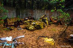 DSC_1505 (andrzej56urbanski) Tags: chernobyl czaes ukraine pripyat prypeć prypyat kyivskaoblast ua