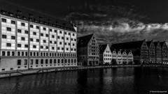 Hanseatic ballad (Paweł Szczepański) Tags: gdańsk pomorskie poland pl sonyflickraward trolled pinnaclephotography legacy daarklands shockofthenew sincity