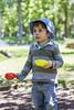 Valentino (Alvimann) Tags: kid kids niño niños toddlerboy toddler valentino