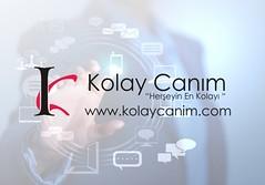 Teknoloji (kolaycanim) Tags: teknoloji tecnology