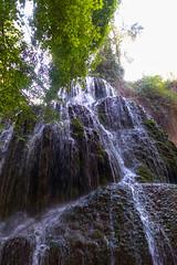 Eli_20160924_Monasterio de Piedra_0011 (Lillibit) Tags: agua aragn espaa kikers monasteriodepiedra spain btato design eliz elizana nature water aragon aragn espaa