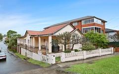 213 Bunnerong Road, Maroubra NSW