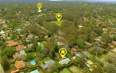 25A Bobbin Head Road, Pymble NSW