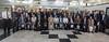 ملتقى قيادات صندوق الضمان الاجتماعي ليبيا 2016 (صندوق الضمان الاجتماعي) Tags: ملتقى قيادات صندوق الضمان الاجتماعي ليبيا 2016 ssfly ssf الإجتماعي