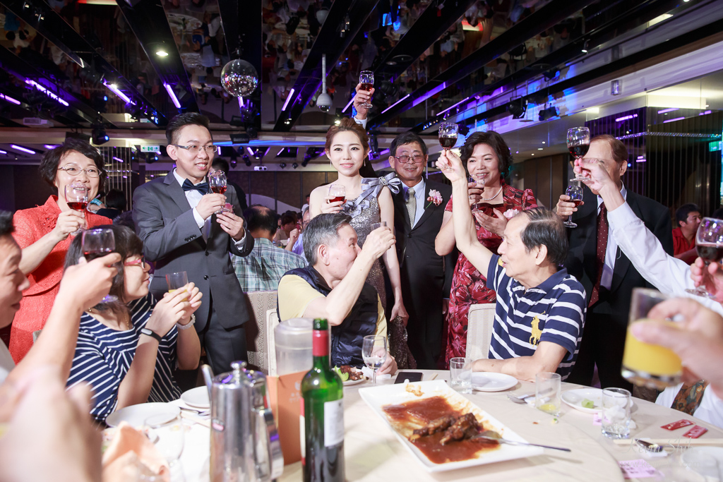 台北婚攝推薦-13