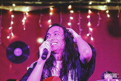 [Gerald Situmorang] (Hendisgorge) Tags: stagephotography musicphotography fotografipanggung concertphotography documenter editorial stage panggung concert live gigs malang eastjava jawatimur canon indonesia hendisgorge hndsgrg hendhyisgorge rumahopa solitour2016 solitude geraldsitumorang gesit