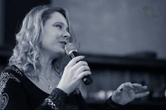 20161117-203222 (cmxcix) Tags: curlyphotography jazz music nikon nikond750 nikonfx prj poprockmeetsjazz slavenadaskalova teahouse indoors pop rock sofia sofiacity bulgaria bg