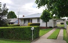 8 Alfred Street, South Bathurst NSW