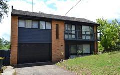 8 Austin Avenue, Campbelltown NSW