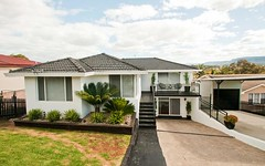 3 Belmont Road, Dapto NSW