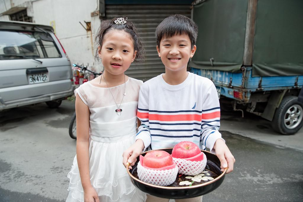 新竹晶宴,晶宴新竹,新竹晶宴會館,婚攝卡樂,Huei&Mei082
