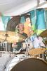 IMG_3136 (Forse Media) Tags: bangbangz birthdayclub forsemedia houstontx octopusproject popupshop vsco vscocam younggirls houston texas unitedstates us