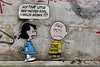 Cel Out CBD 2016-11-26 (5D_32A1634) (ajhaysom) Tags: streetart graffiti melbourne australia canoneos5dmkiii canon1635l celout