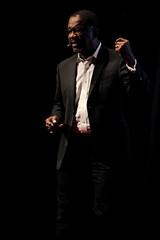 111116_TEDxCharlottesville_EJ_0058 (TEDx_Charlottesville) Tags: tedxcharlottesville tedxcville natirvin natirvinii futurist paramounttheater edmondjoe