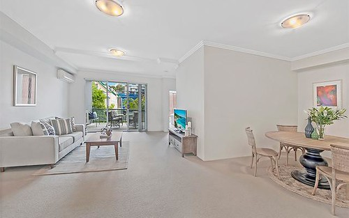 19/11-13 Oaks Avenue, Dee Why NSW 2099