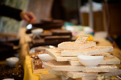 (anto291) Tags: cioccolato cagnessurmer châtaigne fêtedelachâtaigne festadellacastagna castagna