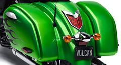 2015 Vulcan 1700 Vaquero (Kawasaki Australia) Tags: 2015 vulcan 1700 vaquero cruiser kawasaki