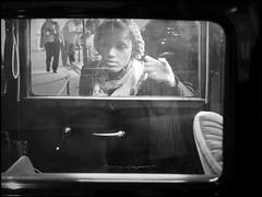 Gteborg (S) Volvomuseum - 2016/06/20 (Geert Haelterman) Tags: geert haelterman streetphotography straatfotografie photographiederue photoderue fotografadecalle fotografiadistrada strassenfotografie candid streetshot monochrome black white blackandwhite zwart wit sweden zweden svenska gteborg volvomuseum olympus omd10