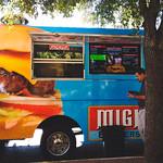 Lunch Truck thumbnail