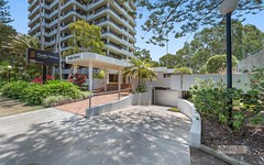 704/121 Ocean Parade, Coffs Harbour NSW