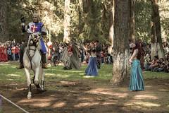 LRM_EXPORT_20161017_144447 (Omar Reina) Tags: medievo medieval caballo espadas caballeros danzantes bufon antorcha bailarinas arabes halcon acrobacias justas duelos batallas