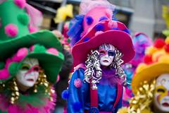 Carnevale2007 (42)