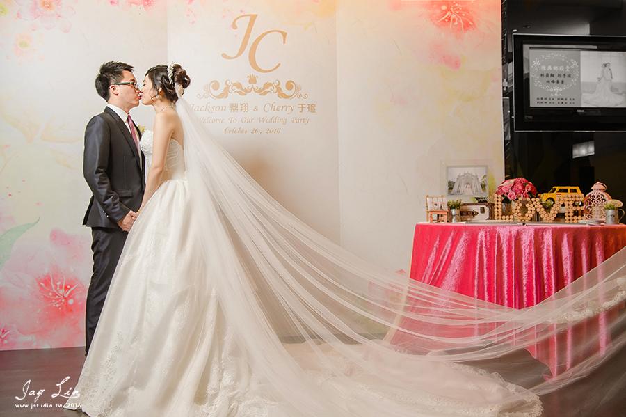 婚攝 桃園 彭園會館 台北婚攝 婚禮紀錄 婚禮紀實 JSTUDIO_0107