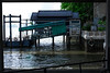 2016_04-Bangkok-M00328 (trailbeyond) Tags: asia bangkok chaophrayaexpressboat chaophrayariver jetty location outdoors river stream thailand transport