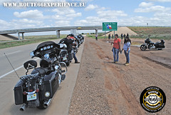 Route 66 Experience (ROUTE 66 EXPERIENCE) Tags: route66experience road ruta66 route rota 66 hog harleydavidson harleyownersgroup harley honda indian viaje bike bikers biker bmw motard moto motorrad motero motociclismo motorcycle motorcycletouring motorcycletour mother motorcycletours moteros motorismo