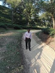 IMG-20161130-WA0023.jpg (Abdur Rob Jaintapur) Tags: jaflong sylhet bangladesh
