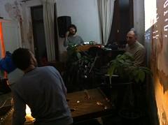 Rita Braga + Immagini + Nicolas Magnant | 06.11.16