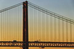 Lisbon - 42 (orciel95) Tags: panasonic lumix dmc tz100 lisbon lisboa lisbonne ville town sea water architecture eau front de mer extrieur pont bridge 25 du avril april