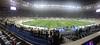 1611_02_Pariz_ 033 (Boris Nevrly) Tags: pariz rugby