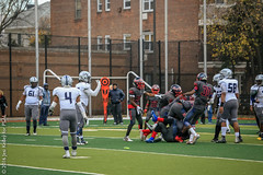 16.11.26_Football_Mens_EHallHS_vs_LincolnHS (Jesi Kelley)--616 (psal_nycdoe) Tags: 201617 football psal public schools athletic league semifinals playoffs high school city conference abraham lincoln erasmus hall campus nyc new york nycdoe department education 201617footballsemifinalsabrahamlincoln26verasmushallcampus27 jesi kelley jesikelleygmailcom