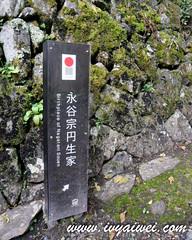 SAM_9098 (ivyaiwei86) Tags: travel japan uji kyoto autumn matcha
