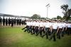 RED_5195 (escuela_naval) Tags: cadetes capitanes de fragata generacion 96 oficiales escuelanaval esnaval
