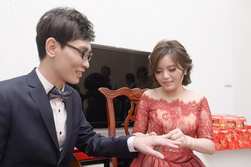 31358221812 e648d9745a o [台南婚攝]Y&L/香格里拉飯店/成功廳