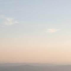hazy (Cosimo Matteini) Tags: cosimomatteini ep5 olympus pen m43 mft mzuiko45mmf18 sestofiorentino firenze haze hazy sky pastel aerialperspective