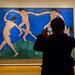 Henri Matisse MOMA NYC 01