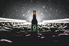 DSC_4561 (vermut22) Tags: beer butelka browar bottle beerme beertime brewery birra beers biere