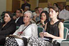 Conferencias Programa de Agricultura Familiar Campesina (AFC) y Desarrollo de Capacidades Exportadoras. (CEIRD) Tags: assignment for dominican cigars review
