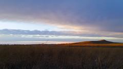 Landscape of Spirit Mound at sunset. (Jerry7171) Tags: folklore landscape sunset nature rural evening mystic prairie sacredsite mythology nativeamericansacredsite plainsindians spiritmound history outdoors naturalwonder southdakota spiritmoundhistoricprairie statepark lewisandclark vermillion sd unitedstates