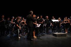 IMG_4608 (bertrand.bovio) Tags: musique concert conservatoire orchestre harmonie élèves enseignants planètesdehorst cop récital piano flûte guitare chantlyrique