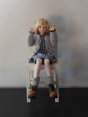 DSCN2006 (evil_spirit) Tags: doll 16 obitsu haruka nanoharuka ooak