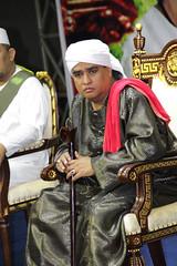 IMG_2010 (Padepokan Dimas Kanjeng) Tags: padepokan dimas kanjeng taat pribadi yayasan keraton kesultanan sri raja prabu rajasanagara potret